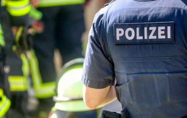 Украинские подростки в Австрии дали отпор банде грабителей: новые детали инцидента