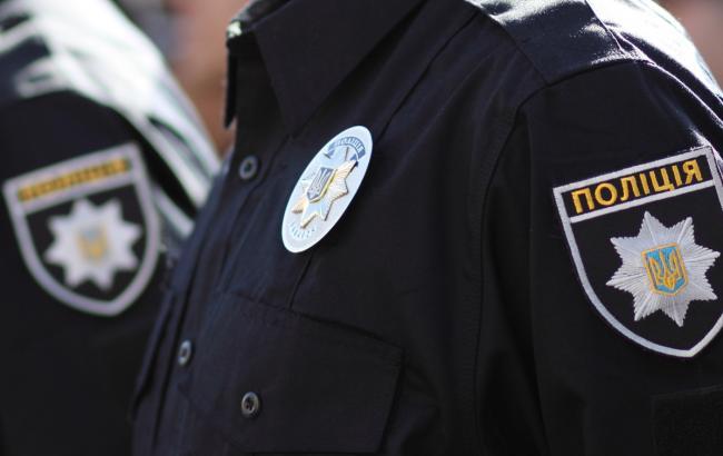 Из-за отравления вдетсаду воЛьвовской области открыли уголовное производство