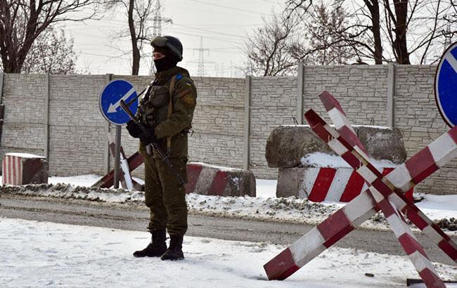 Замість перемир'я наДонбасі бойовики разом зросійських ЗМІ готуються допровокацій