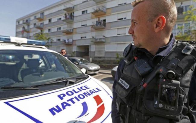 Европол предупреждает обугрозе новых терактов ИГИЛ вевропейских странах