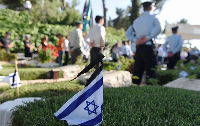 Фото: Ізраїль (police.gov.il)