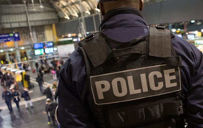У Франції слідчі назвали ім'я нападника з ножем у Марселі