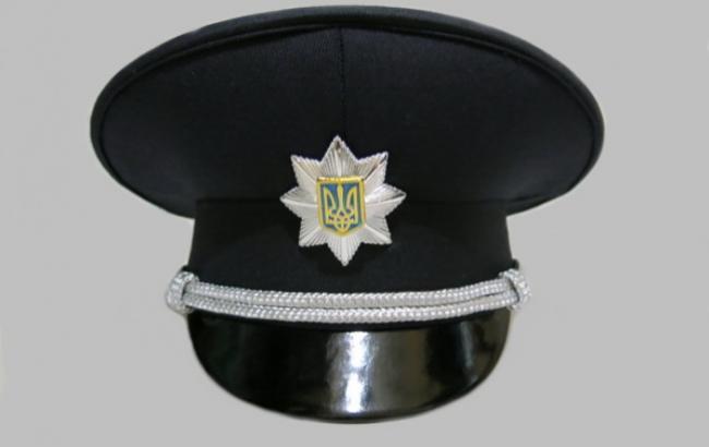 Фото: Вбивство відбулося 25 вересня (furagka.com.ua)