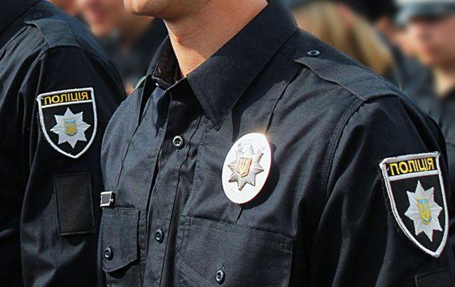 ГБР подозревает полицейского в незаконном проникновении в жилище и избиении