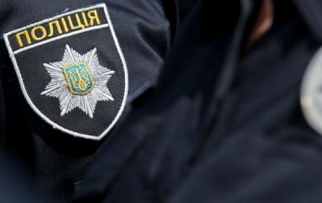 Фото: у Луганській області голову селищної ради засудили до 5 років за хабар