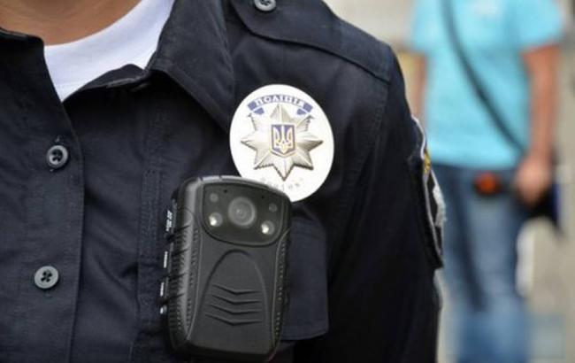 Фото: Поліція (0382.ua)