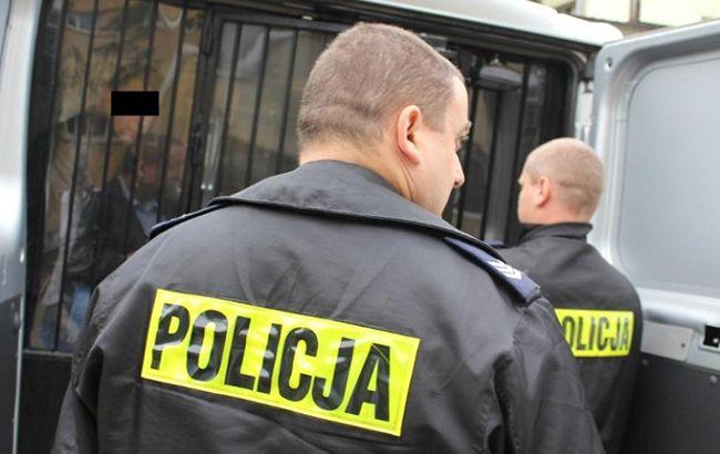У Польщі затримали росіянку підозрювану у розпалюванні польсько-української ворожнечі