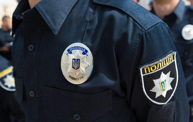 У Києві відбувся розбійний напад, є поранені
