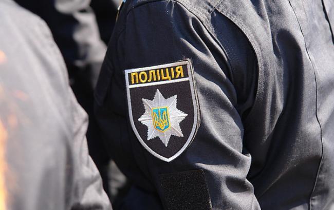 Нацполиция: Новогодняя ночь вУкраинском государстве прошла спокойно