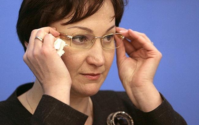 Фото: Теличенко вважає, що екстрадиція Онищенка залежить від грамотної підозри