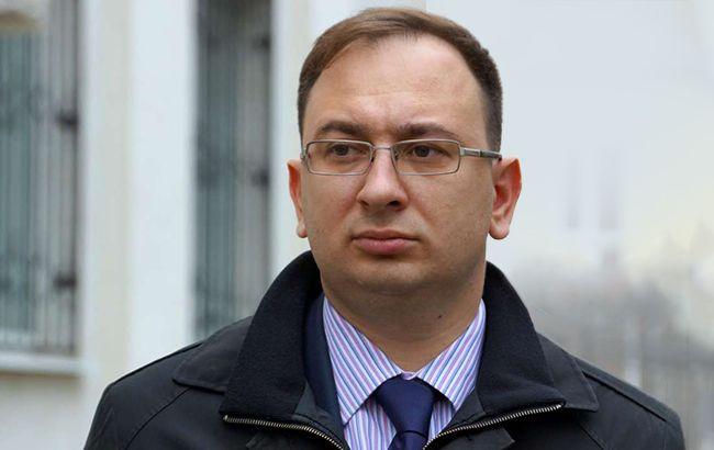 Адвокат Савченко: В России сестре летчицы Вере грозит полгода тюрьмы