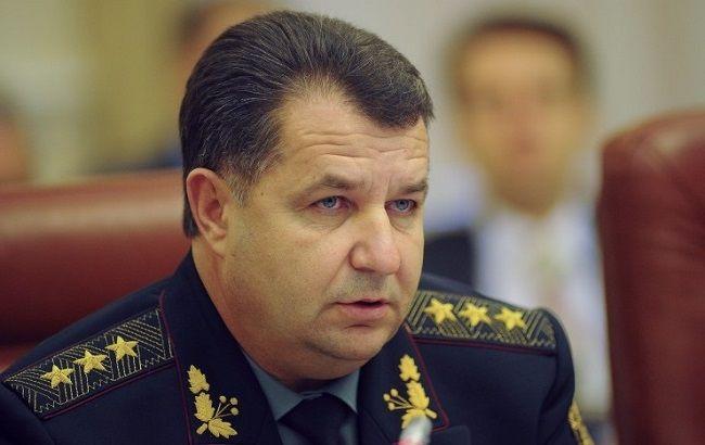 Військовий літак розбився у Запорізькій області, загинув пілот
