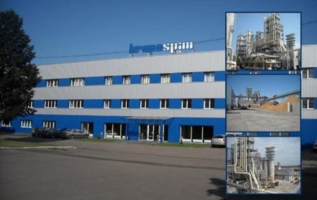 Для розвитку промисловості в Україні необхідно захищати власного виробника, - експерт