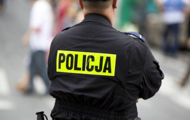 МВД Польши собралось наэкстренное совещание после ДТП спремьером страны