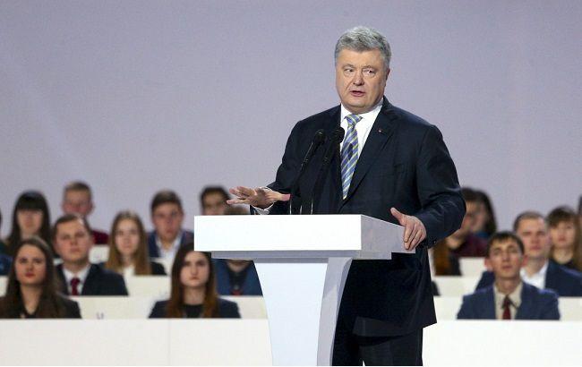 Порошенко йде в президенти: що думають про це українці
