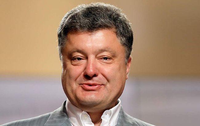 Довыборы в Раду: кем Порошенко будет закрывать свободные округа