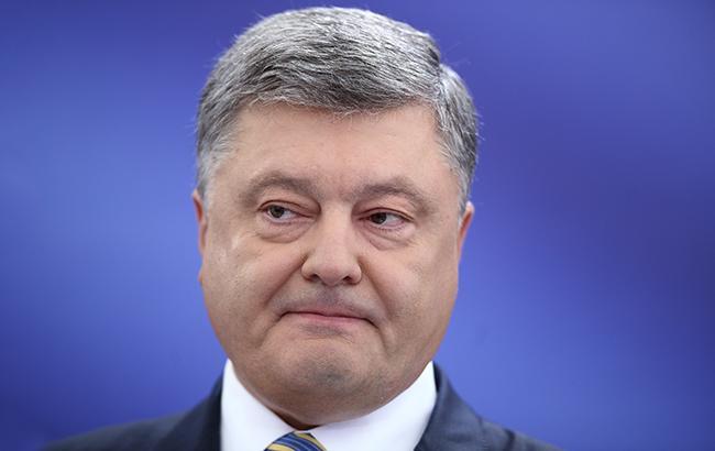 Гройсман звернувся догенсека ООН зпроханням збільшити гумдопомогу для України
