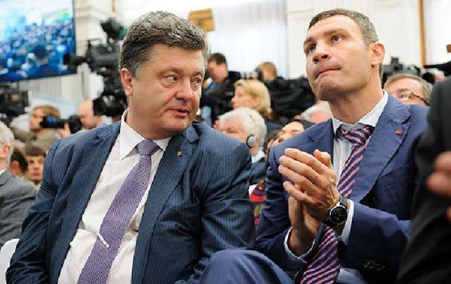 https://www.rbc.ua/static/img/p/o/poroshenko_i_klichko_1_650x410.jpg