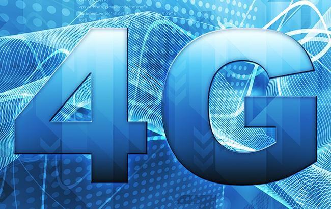 Стало відомо, коли в Україні з'явиться 4G