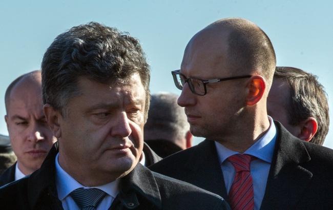 Нужны ли Украине инвестиции, или как провалить закон о Doing Business
