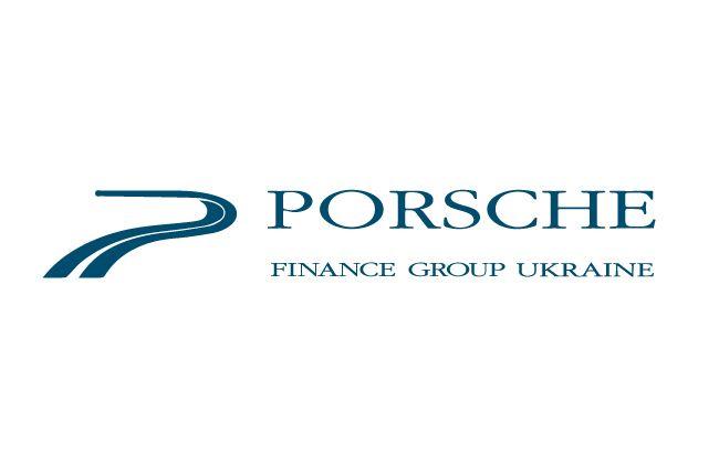 Финансирование от Porsche Finance Group Ukraine: выгодные условия приобретения автомобилей, о которых вы мечтаете