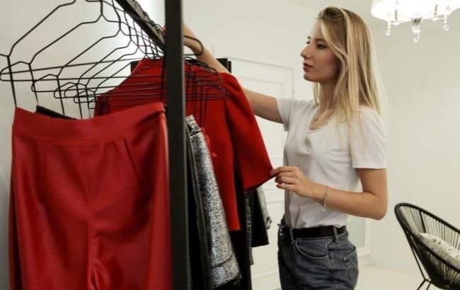 """Дизайнер Ірина Романенко: """"Українцям вже варто цінувати вітчизняні марки одягу, а не гнатися за мас-маркетом"""""""