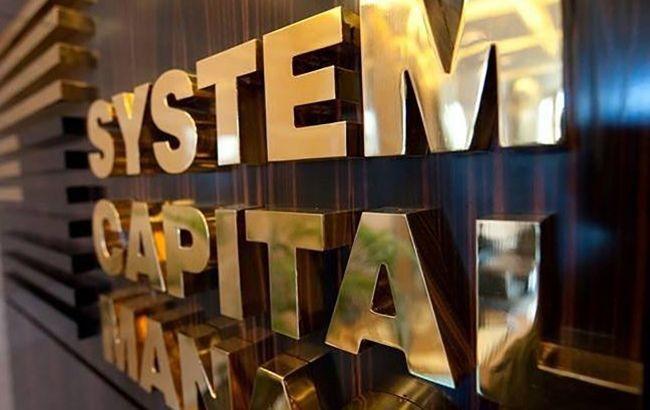 Бізнеси SCM збільшили фінансування соціальних програм до 11,1 млрд грн у 2020
