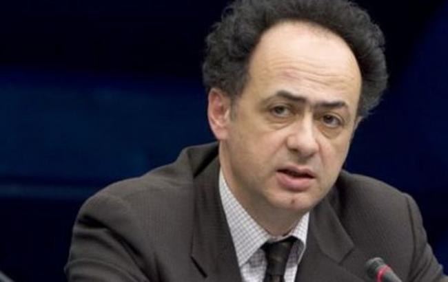 ПосолЕС назвал два условия для представления Украине нового транша