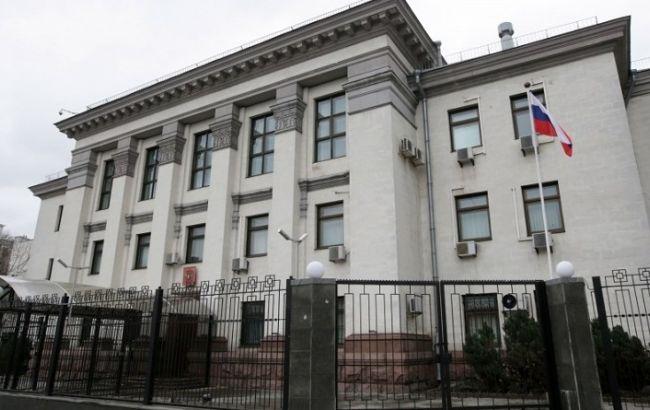 Фото: Россия просит о встрече с задержанными дезертирами