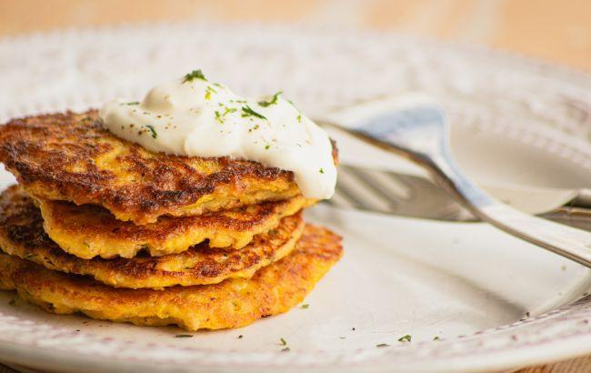 Кулинар поделился секретным рецептом настоящих дерунов: дешево, быстро и невероятно вкусно!