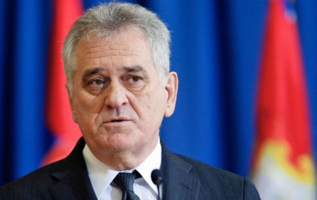 Сербия иКосово договорились осерии переговоров навысоком уровне