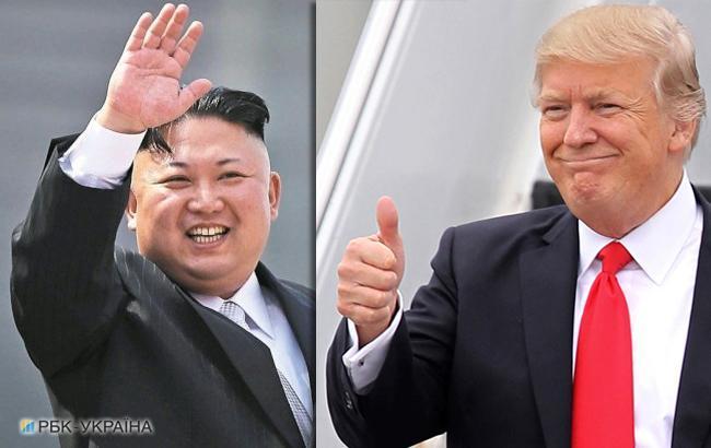 ООН і МАГАТЕ схвально зустріли денуклеаризацію Корейського півострова