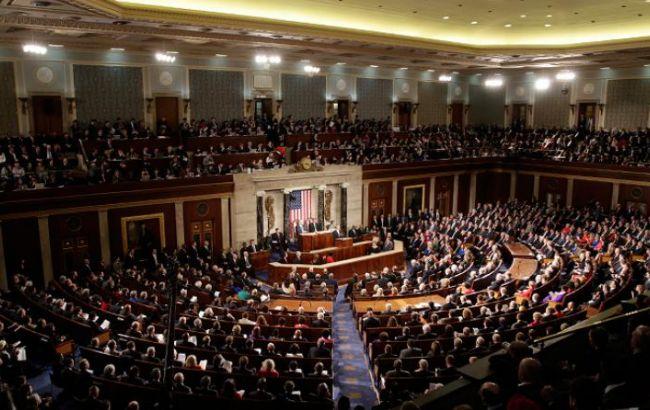 Палата уполномоченных США одобрила облегчающий введение санкций против КНДР законодательный проект
