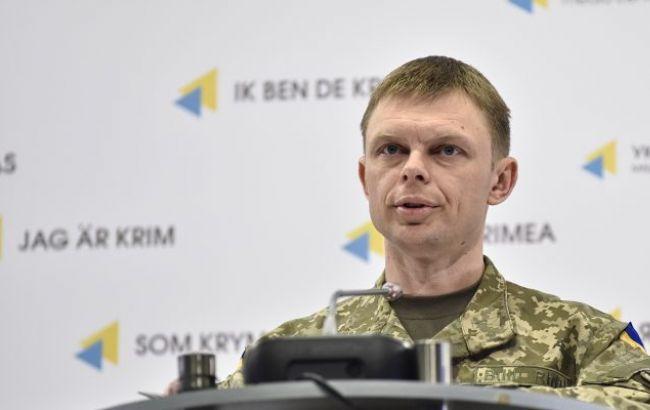 У травні почалося тестування електронного реєстру військовозобов