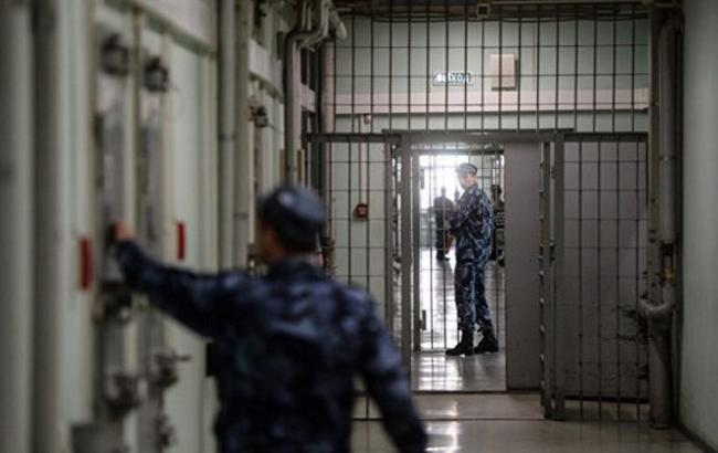 """""""Не получил ни одного письма"""": адвокат рассказала о состоянии украинца в российском СИЗО"""