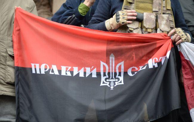 Генеральная прокуратура проверяет причастность Правого сектора кубийствам силовиков впроцессе Евромайдана