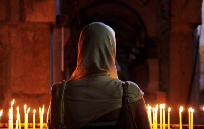Свято 9 грудня: що не можна робити в цей день, всі прикмети