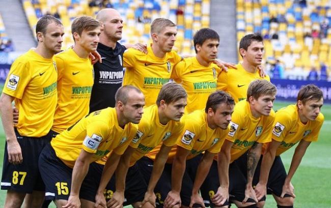Фото: (fco.com.ua)