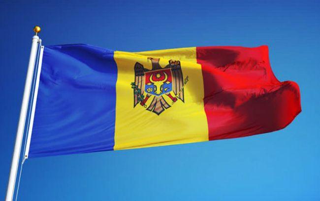 В Молдове сменили пять министров по инициативе премьер-министра