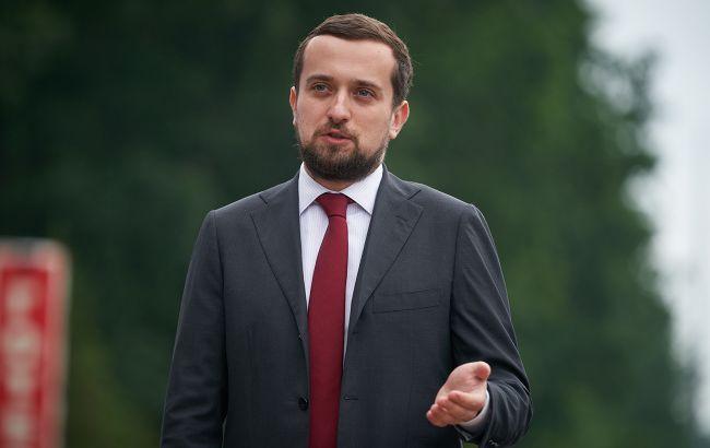 У Зеленского рассказали об отношениях с местной властью