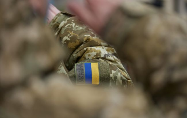День защитников и защитниц Украины: лучшие поздравления в стихах, открытках и СМС