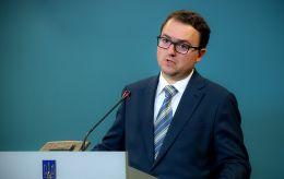На саміті Кримської платформи підпишуть документ про деокупацію, - представник Зеленського