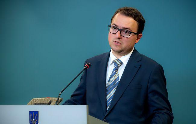На саммите Крымской платформы подпишут документ о деоккупации, - представитель Зеленского