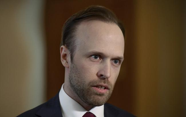 Фото: Олексій Філатов (president.gov.ua)
