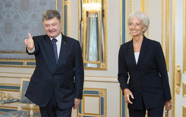 Кредит довіри: як Україна домовляється про нову програму з МВФ