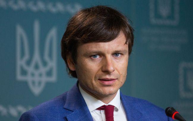 Министр финансов назвал размер фонда для борьбы с коронавирусом