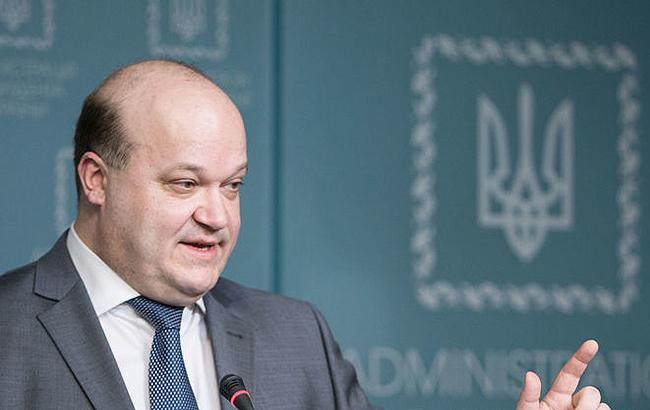 Посол назвал кандидатов на украинских выборах, которые могут быть интересны США