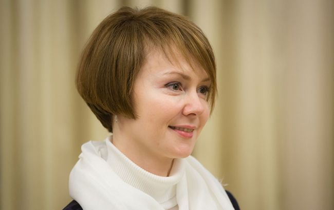 Зеркаль: решение Гааги позволяет Украине двигаться дальше в деле против РФ