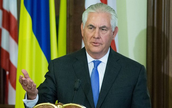 У Держдепі США назвали умови переговорів з Північною Кореєю