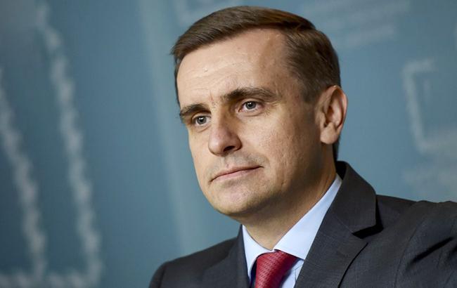 Фото: Костянтин Єлісєєв (president.gov.ua)